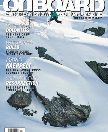 cover005